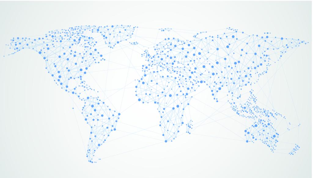 Blockchain-basierte Zahlungen